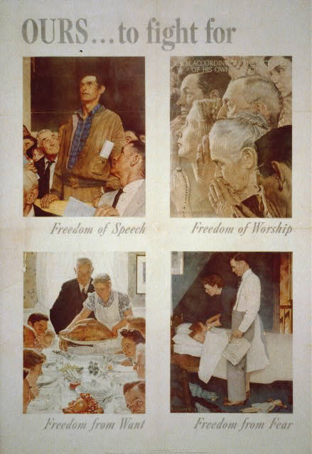 bennett-v2-poster-four-freedoms