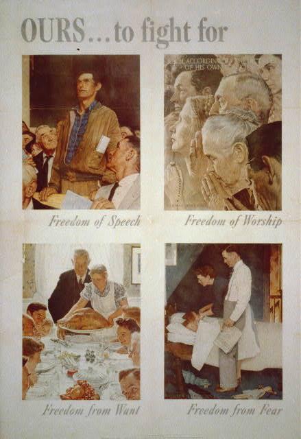 bennett-v2-poster-four-freedoms